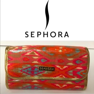 Sephora Cosmetic Case ⚜️